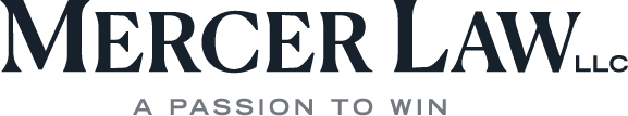 Mercer-Logo-With-Tag-NAVY-2